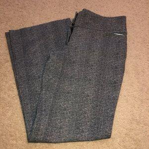Express Pants